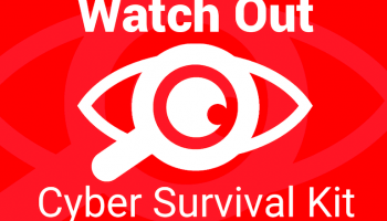 cyber survival kit thumbnail